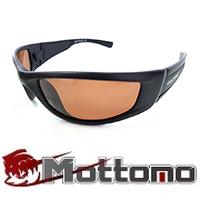Очки Mottomo