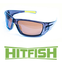 Очки HitFish