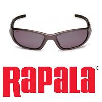 Очки Rapala