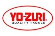 Yo-Zuri/Duel