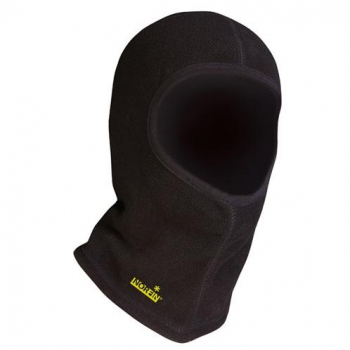 Флисовая маска-балаклава  Norfin MASK CLASSIC