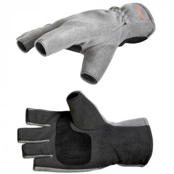 Флисовые перчатки Norfin POINT 703063
