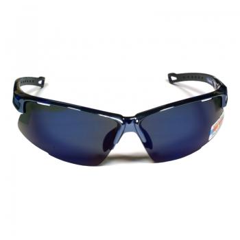 очки поляризационные kosadaka sg2322
