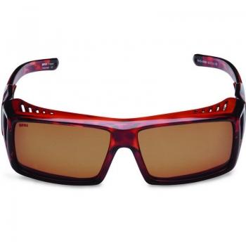 очки поляризационные rapala fitover rvg-098b
