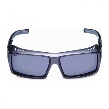 очки поляризационные rapala fitover rvg-098c