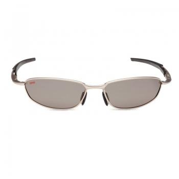очки поляризационные rapala shadow rvg-013b