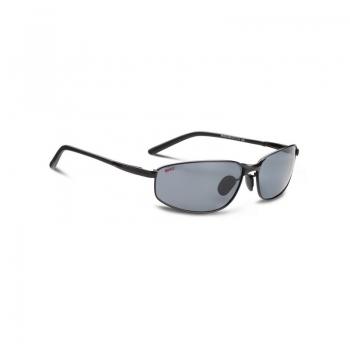 очки поляризационные rapala shadow rvg-015a