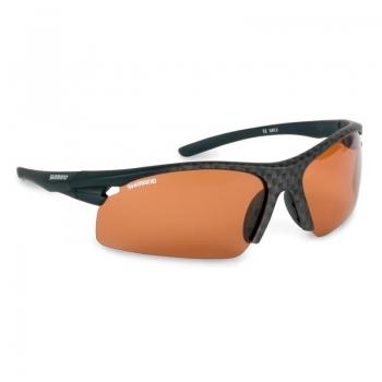 очки поляризационные shimano fireblood