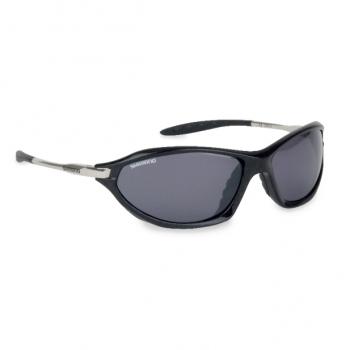 очки поляризационные shimano forcemaster