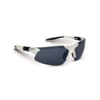 очки поляризационные shimano stradic