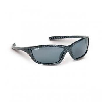очки поляризационные shimano technium