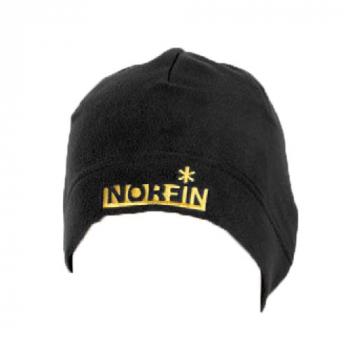 Шапка Norfin 83 BL