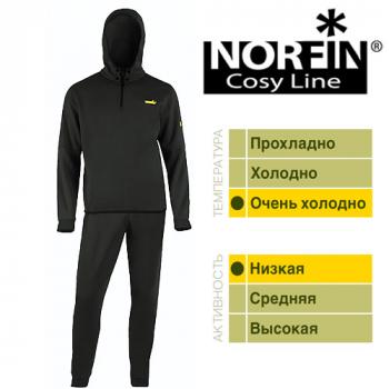 Термобельё Norfin COSY LINE B