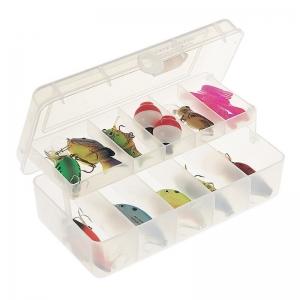 Коробка для аксессуаров двухуровневая Plano 3510-01