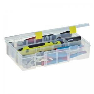 Коробка для аксессуаров Plano 2-3730-00