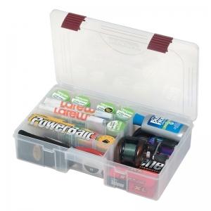 Коробка для аксессуаров Plano 2-3780-00