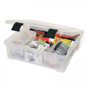 Коробка для аксессуаров Plano  7080-01