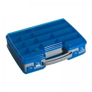 Коробка для приманок двухсторонняя Plano 1715-02