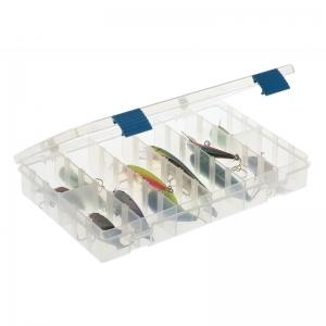 Коробка для приманок Plano 2-3600-00