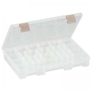 Коробка для приманок Plano 2-3620-00