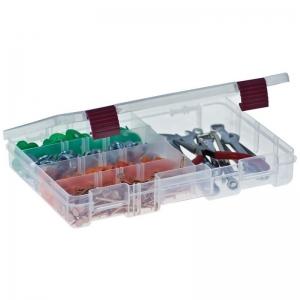 Коробка для приманок Plano 2-3650-02