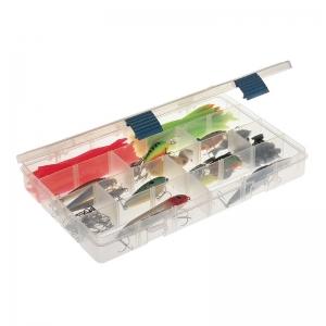 Коробка для приманок Plano 2-3700-00