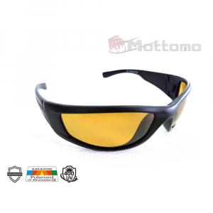 Очки поляризационные MOTTOMO MSG-001/Y30
