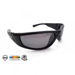 Очки поляризационные MOTTOMO MSG-001/S15