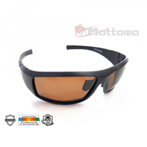 Очки поляризационные MOTTOMO MSG-005/B15