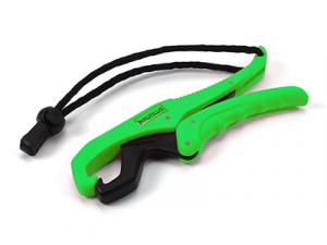 Захват челюстной Nautilus 0601 Green