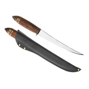 Нож филейный Marttiini SALMON FILLETING KNIFE