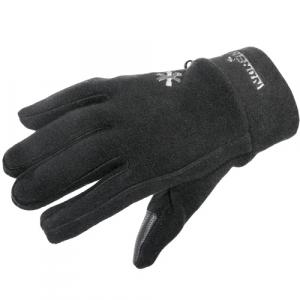 Флисовые перчатки Norfin SIGMA