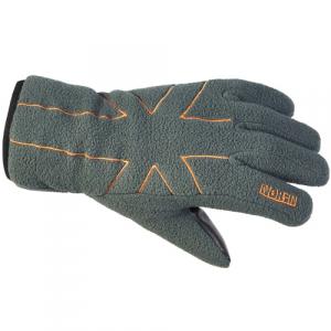 Флисовые перчатки Norfin SHIFTER