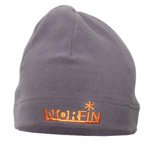 Шапка Norfin 783 GU