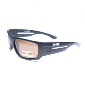 Очки поляризационные HitFish Модель №465 со шнурком и мягким чехлом