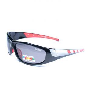 Очки поляризационные HitFish Модель №509 со шнурком и мягким чехлом