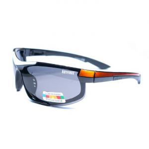 Очки поляризационные HitFish Модель №584 со шнурком и мягким чехлом