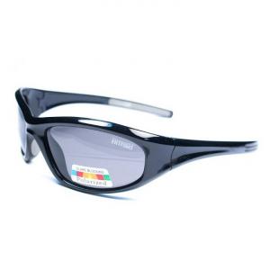 Очки поляризационные HitFish Модель №594 со шнурком и мягким чехлом