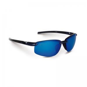 Очки поляризационные Shimano TIAGRA NAVY BLUE