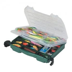 Органайзер рыболовный двухуровневый Plano 3950-10