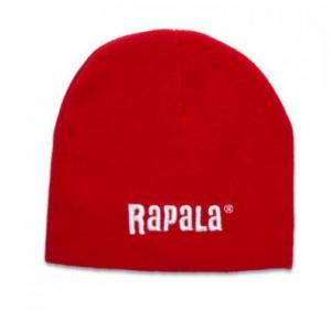 Шапка Rapala