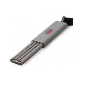 Точилка для крючков Rapala RHKS-1