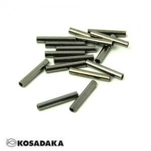 Трубка обжимная Kosadaka 1400BN