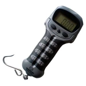 Весы электронные Kosadaka FS-25