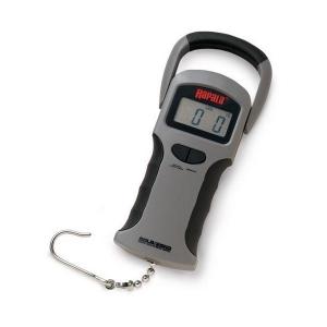 Весы электронные Rapala RGSDS-50