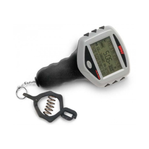 Весы электронные Touch Screen Rapala RTDS-50