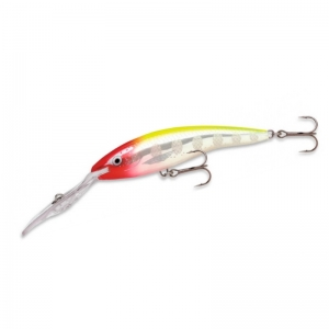 Воблер Rapala Deep Tail Dancer TDD07