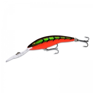 Воблер Rapala Deep Tail Dancer TDD09