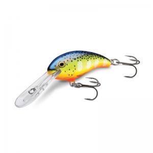 Воблер Rapala Shad Dancer SDD05