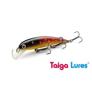 Воблер Taiga Saga 100F